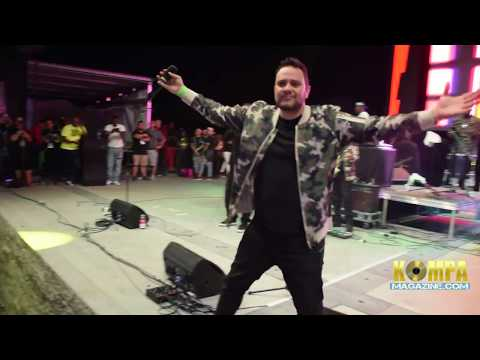 TVICE 2018 Orlando Caribbean Festival!