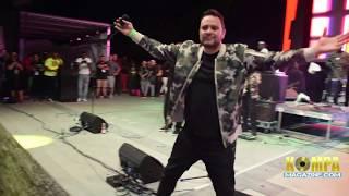 T-VICE 2018 Orlando Caribbean Festival! 2017 Video