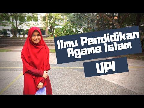 Pengalaman Kuliah Kak Tia Di Ilmu Pendidikan Agama Islam UPI