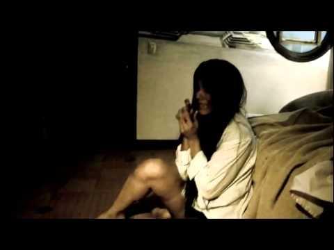 "Anyella Marshelly ""Requiem"" (Cortometraje).wmv thumbnail"