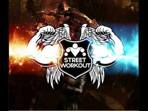 Best Street Workout Music | DIESEL MUSIC