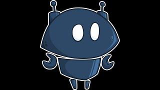 Como configurar o robozinho NightBot, simples e fácil