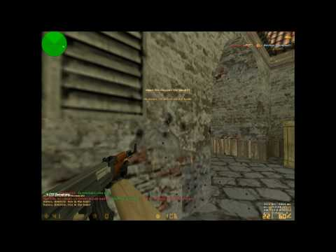 eXileD. m[o] awp movie from YouTube · Duration:  57 seconds