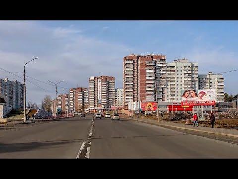 Усть-Илимск. Наши люди. Апрель 2020
