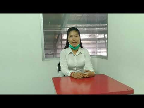 Recruitment PT Kharisma Potensia Indonesia ( KPI ) area Smartfren Bali # Promotor Provider
