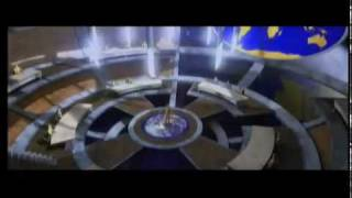 Objetivo Terrum (trailer)