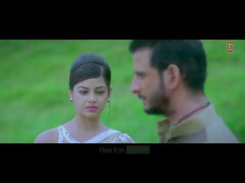 1920 London a love story Latest hindi songs 2016   New Bollywood Lo