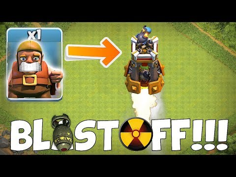 "BUYING MAX LVL BOMB TOWER!!! "" Clash of clans"" SUPER POWER TOWER!!"