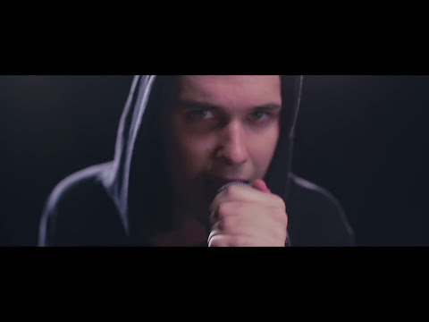 The Ralph - Next in Line (Official music video)
