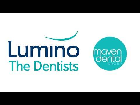 Drilling for value: Dental group does 'Datability'