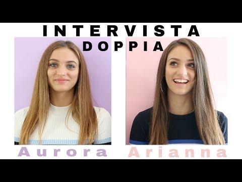 Aurora neve xxx video
