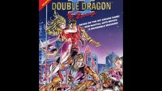 Double Dragon 2 The Revenge Cheats Cheat Codes Hints And