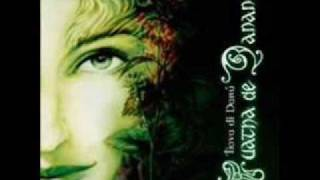 Tuatha De Danann - Believe It