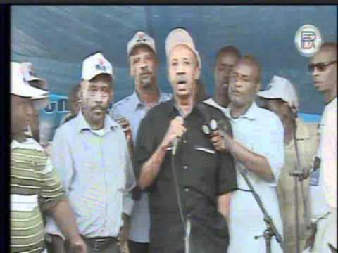 26 3 2011RTD TV Djibouti