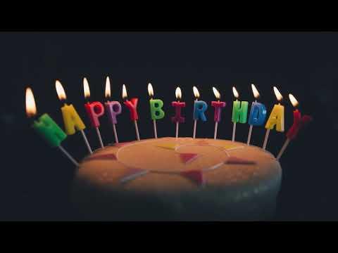 happy-birthday-whatsapp-status-video-|-birthday-song-status-|-birthday-wishes-status-download-free