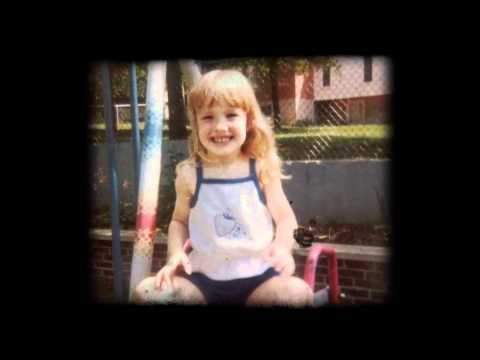 Wedding Song - When My Little Girl Laughs - Steve Haupt