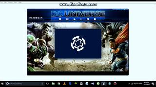 DCUO ERROR LAUNCHPAD UNABLE TO CONNECT ( 100% FIX )
