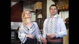 CAMELIA CIUCĂ-DRAGOSTEA VÂRSTĂ NU ARE.