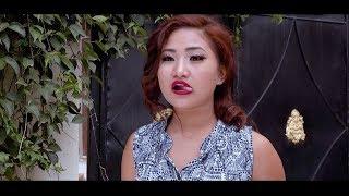 HONEY | Episode 1 - Comedy Web Series| NK TV