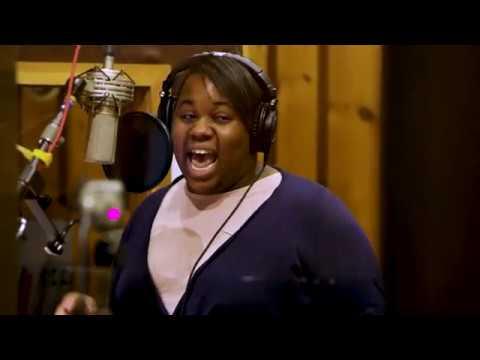 """""""Mama Will Provide"""" Music Video"""