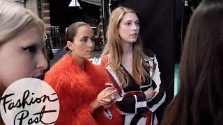 Скачать FPFW Saks Potts Copenhagen Fashion Week