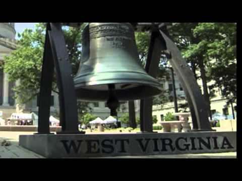 West Virginia Angel Investment Network