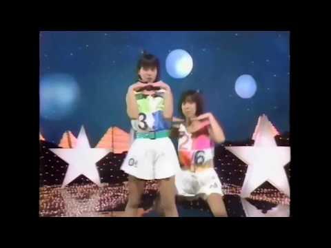 センチメンタルボーイ - Kirara to Urara