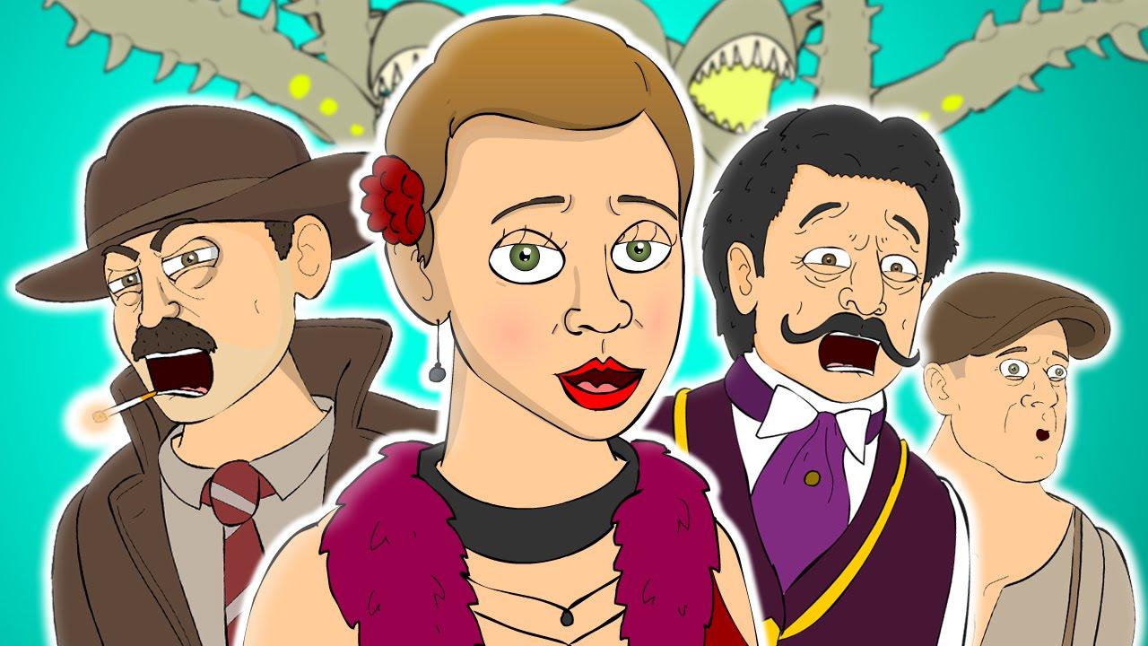 Ноты для маленький принц мультфильм 2015 скачать мир итогу