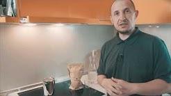 "Amare Caffe в ""кубинска"" кафеварка"