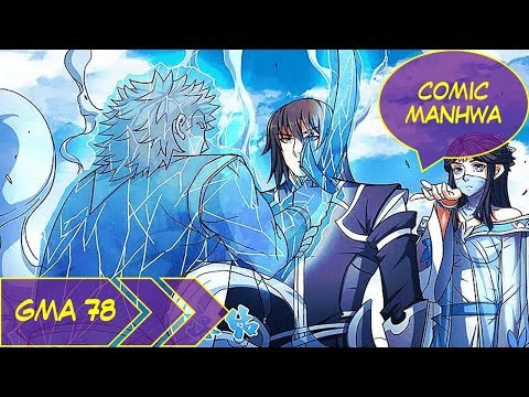 Repeat Dragon King Of The World Chapter 90 Raw by Comic