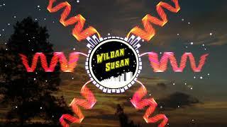 Download VIRAL!! DJ CINTAKU BUKAN DI ATAS KERTAS | DJ REMIX FULL BASS