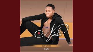 Gambar cover Ngixolele