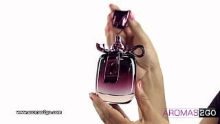 Ricci Ricci Perfume for Women by Nina Ricci