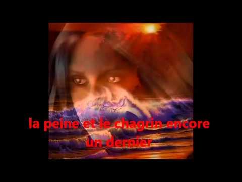 Sweet people - Adieu et bonne chance (Lyrics)