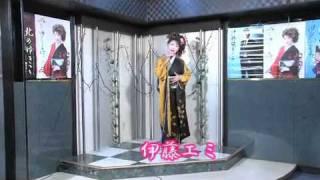 JASRAC許諾配信・エンカプロオリジナルコンテンツ 三重テレビ 5月13日...