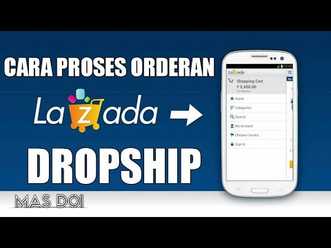 cara-memproses-orderan-pertama-di-lazada-sebagai-dropshiper