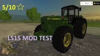 "[""ls15"", ""JOHNDEERE"", ""traktor"", ""mod"", ""John Deere 4755""]"