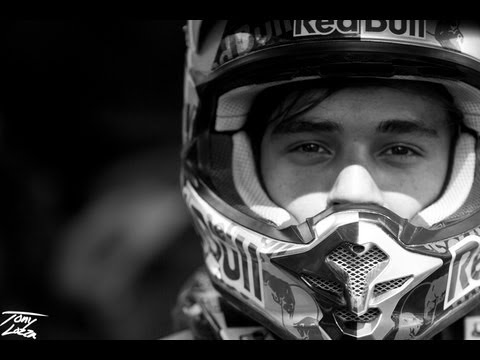 Fresh & Flow: A Freestyle Motocross Short Film Ft Erick Ruiz