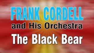 Frank Cordell and His Orchestra - The Black Bear (Vinyl 1960)