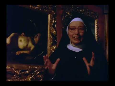Sister Wendy's   Story of Painting   05 of 10   Passion & Ecstasy