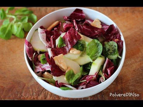 insalata-vegan-senza-glutine-|-polvere-di-riso