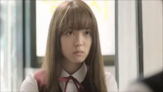 Video Puberty Medley (Yang Ayeong part) [best kdrama for teens - 2013] download MP3, 3GP, MP4, WEBM, AVI, FLV Maret 2018