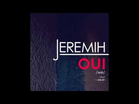 Jeremih - Oui [One Hour]