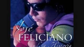 Jose Feliciano - La Copa Rota thumbnail