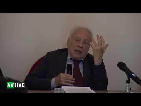 """""""Il falso in bilancio nelle aziende e nelle AA.PP."""" (Quarta parte)"""