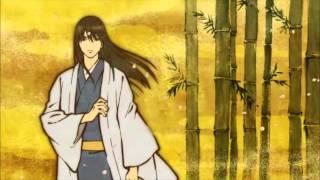 Gintama Hana no Atosaki