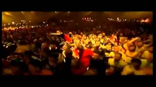 Dj Tiesto  Welcome to Ibiza OFFICIAL VIDEO HD