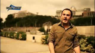 kurda zstan ya hawin