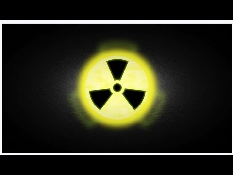 "BREAKING: ""Fukushima Nuclear 2 Meter Hole In Unit 2 Reactor Floor"""