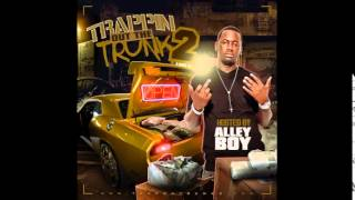Alley Boy Feat. Lucky Nick - I Need Me Some Money